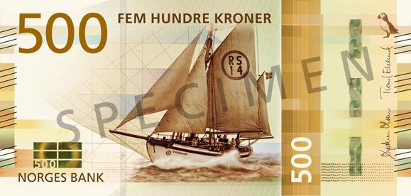 redningsskøyter har spilt en viktig rolle i lang tid i Norges nyere historie