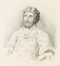 Christian II var brutal og forhatt i Sverige. Til tross for dette var han ikke populær i Norge heller.