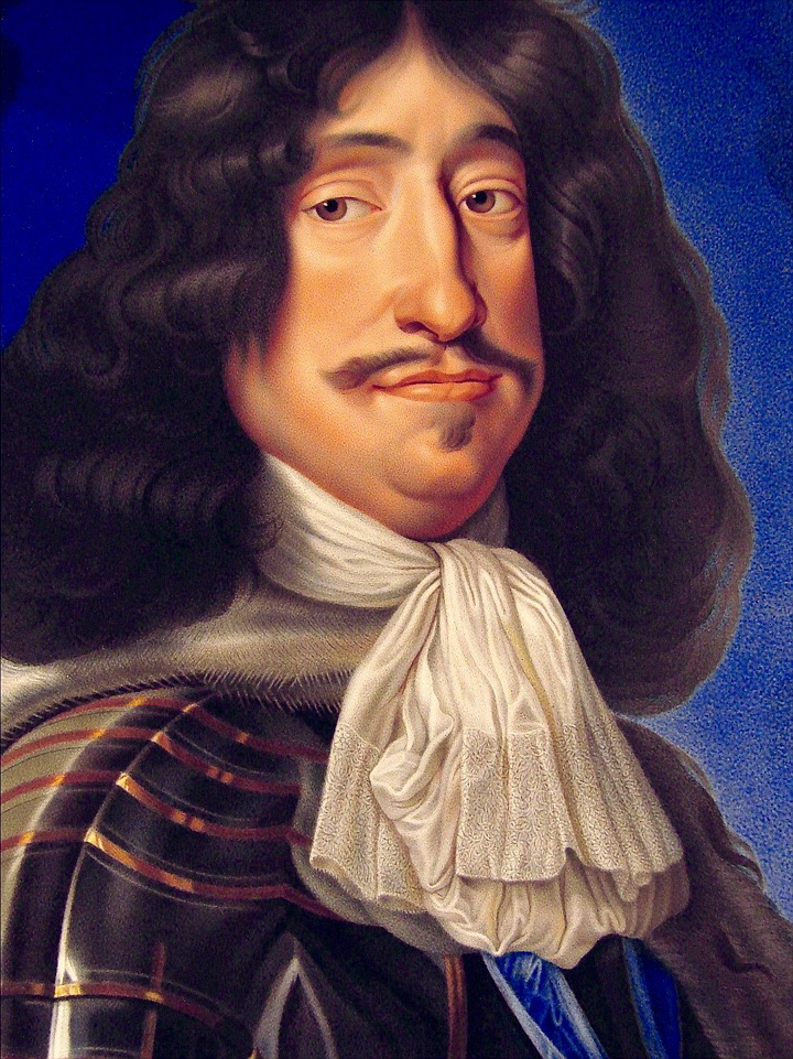 Frederik III besøkte aldri Norge. Han innføret enevelde, og fikk erstattet grådige adelige med embetsmenn som måtte rapportere til staten når det gjaldt skatteinnkreving.