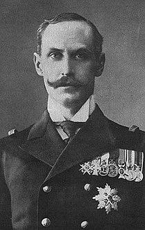 Haakon VII kjempet for norske prinsipper både da Arbeiderpartiet ble tilbudt regjeringsposisjonen og da Norge ble invadert. Dette er blant grunnene til at han var svært populær, og av fagfolk regnes som en av Norges aller beste konger.