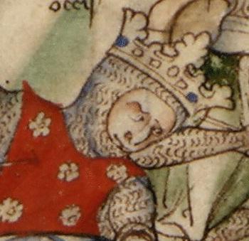 Harald Hardråde - det sier en del om selv vikingene kaller kongen sin for den som styrer med hard hånd. Harakd Hardråde var en krigerkonge, og regnes av mange som den siste vikingkongen i kongerekken.
