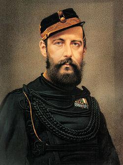 Karl IV fikk ikke gjort stort, men han var en av de mest populære kongene i den norske kongerekken.