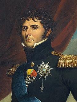 Selv om Karl Johan kjempet mot norske friheter han selv hadde innført, ble han mot slutten en populær konge i Norge.