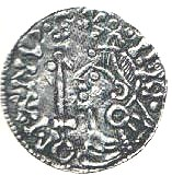 Magnus ble kalt den Gode fordi han valgte ikke å drepe folk. Han tilhører de blodtørstige i kongerekken.