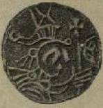 Olav Kyrre ble ikke nevnt stort av Snorre Sturlasson. Fredelige konger er gjerne ikke de i kongerekken som får mest oppmerksomhet.