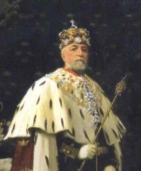 Oscar II var ofte pompøs, men kåringer som beskriver ham som Norges dårligste konge er svært urettferdige mot en konge som behandlet nordmenn som nordmenn.