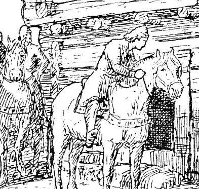 Sigurd Munn var en kvinnebedårer og uekte sønn - og lite populær hos kirken.