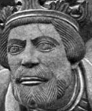 Kong Sverre lyktes i å avslutte borgerkrigen, og kongerekken etter ham forble stabil en stund.