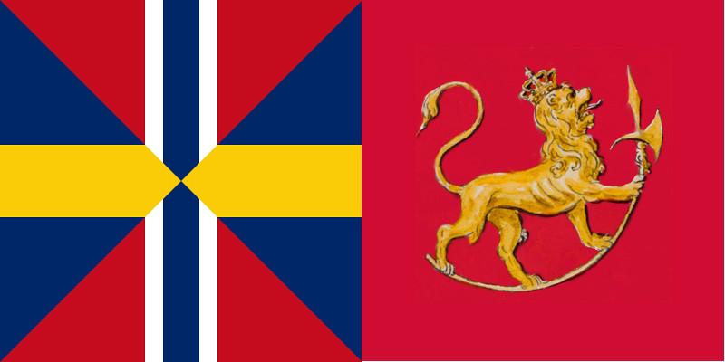 Den svensk-norske unionen var i realiteten svært løs, og Norge hadde de facto så mye selvstendighet at forskjellen mellom union og selvstendighet ble svært liten.