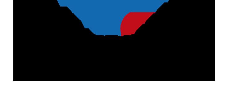 Samlerhuset