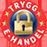 Samlerhuset TRYGG E-HANDEL