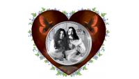 VIPT_EM_John_Yoko_Heart