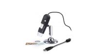 USB digitalt mikroskop