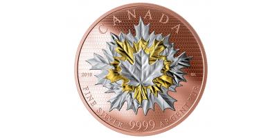 $50 Canada,