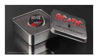 ACDC-The-Razors-Edge-solvmynt-skrin
