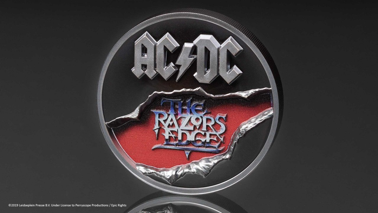 ACDC-The-Razors-Edge-solvmynt