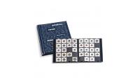 album-myntholder-polstret