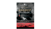 Boken  Angrep ved daggry