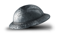 VIPT_LP_WW1_Helmet_01