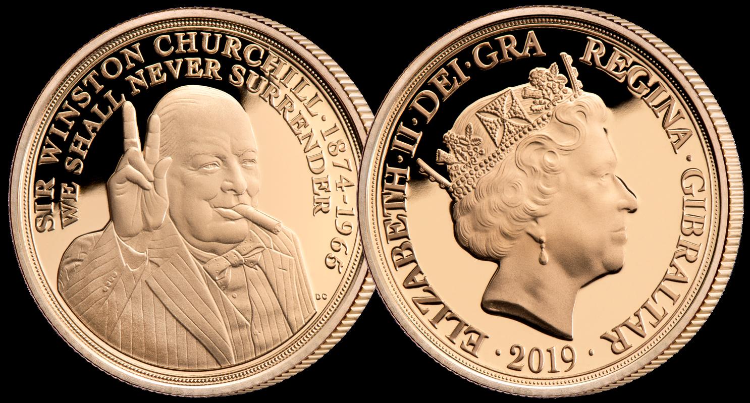 Churchill-Sovereign-hel-2019