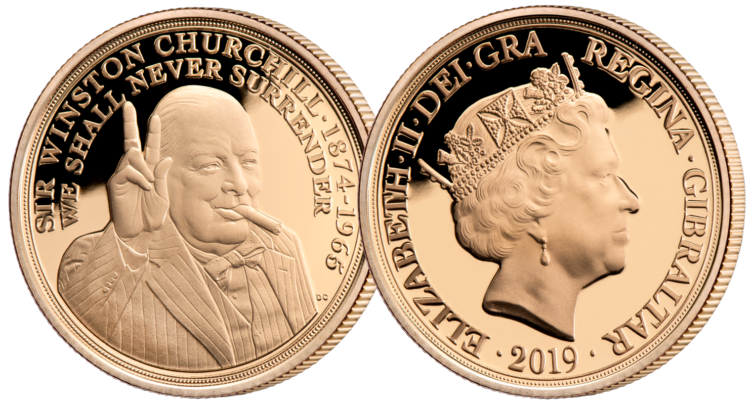 Churchill-Sovereign-hel-2019