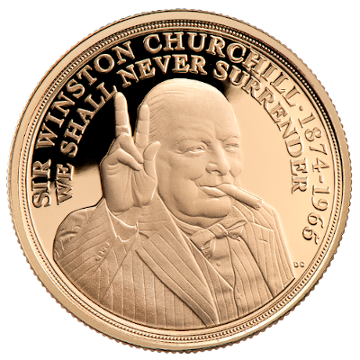 Churchill-Sovereign-hel