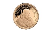 Churchill-Sovereign-hel