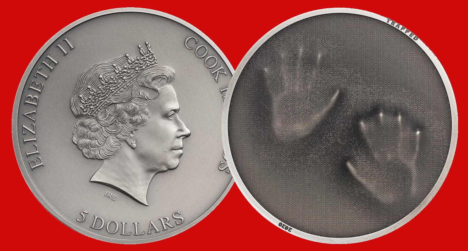still-trapped-sølvmynt