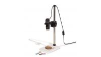 Digitalt mikroskop-stativ-brukervennlig