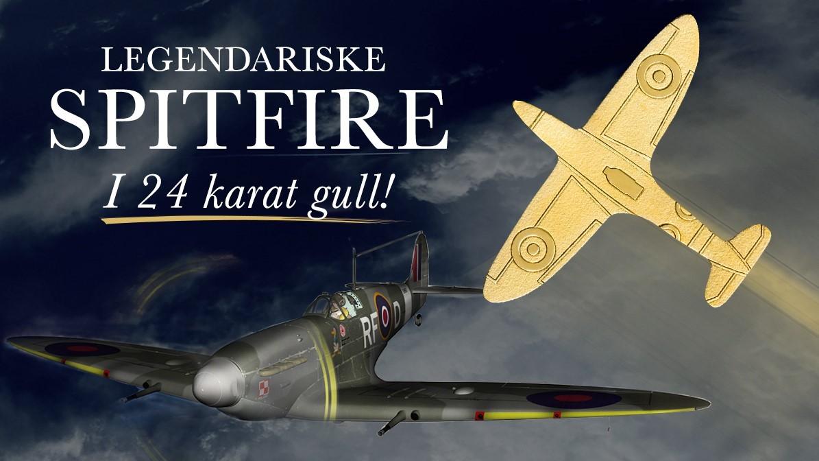 spitfire-goldcoin