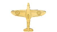 spitfire-revers