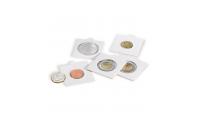 myntrammer-selvklebende-beskyttelse