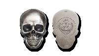 skull_both_sides
