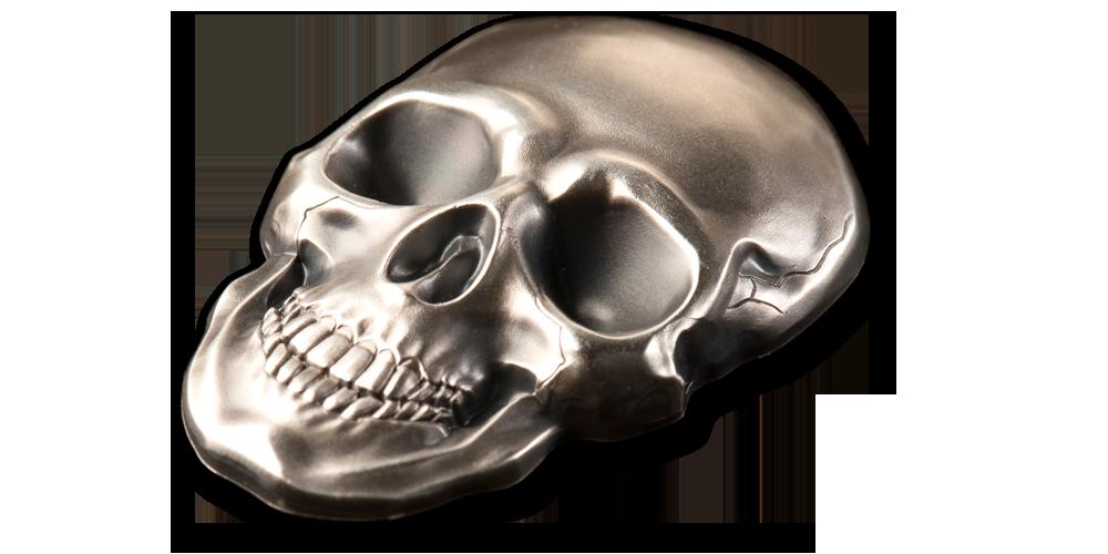 skull_full_images