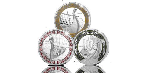 komplett-sett-tre-vikingmynter-99-solv_800x460