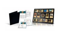 kunstbarrer-med-sertifikater