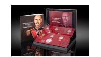 Haakon VII Folkets Konge
