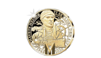Krigsseilermedaljen