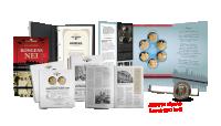 samlefordeler-leve-kongen-minnemedaljer