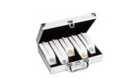 Liten-koffert-myntrammer