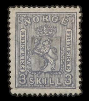 NK 13b