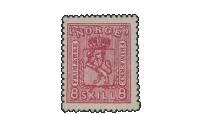NK 15b