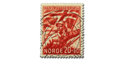 NK 259 o stemplet