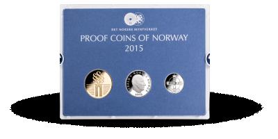 Det Norske Proofsett 2015