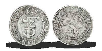 Norske Mark