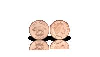 1 cent 2000 fra Bermuda