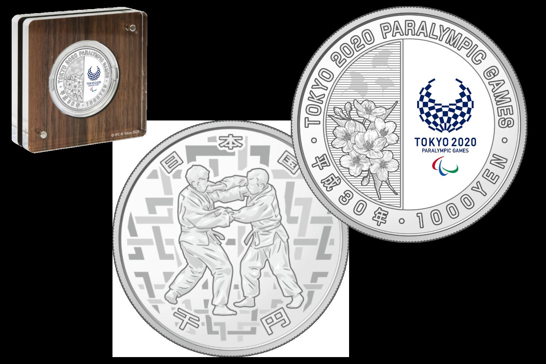 Serie1-paralympic-judo