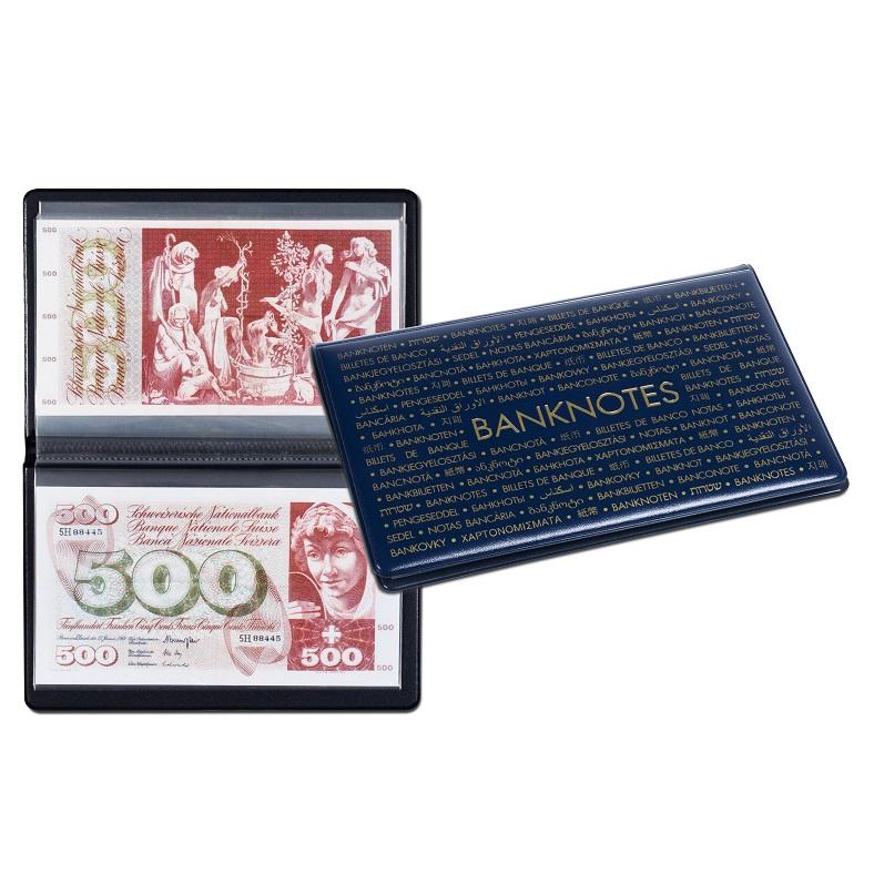 Lommealbum-sedler-beskyttelse