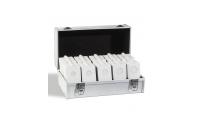 koffert-hartberger-myntrammer-hvite