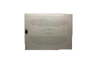 Proofsett 1998 bakside innpakning